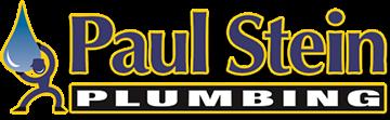 Paul Stein Plumbing logo